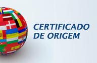 certificado-origem