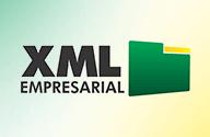 xml-empresarial-ilustra