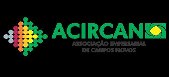 ACIRCAN